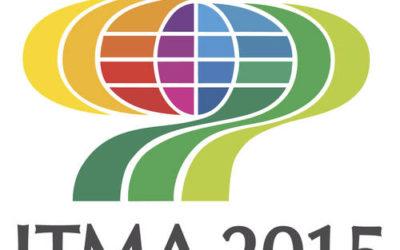 5th eBIZ AB meeting in ITMA